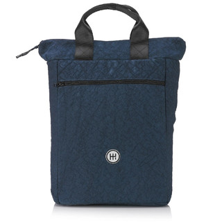 Airpaq Basiq - Rucksack, Blau by Airpaq