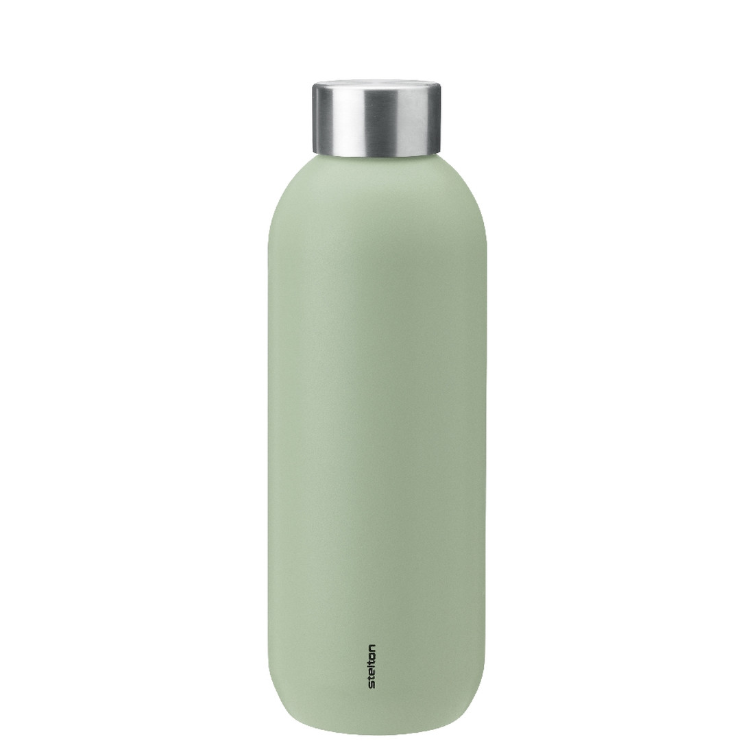Keep Cool Thermosflasche 0.6 l - seagrass by stelton