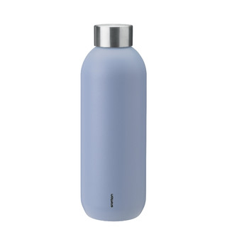Keep Cool Thermosflasche 0.6 l - lupin by stelton