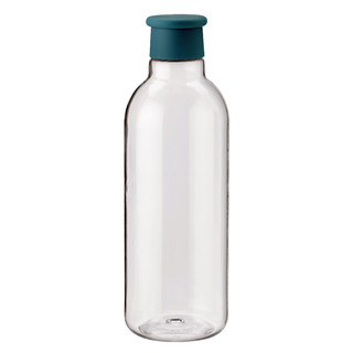 DRINK-IT - Tritan® Trinkflasche 0.75l - aqua RIG-TIG by...