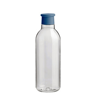 DRINK-IT Trinkflasche 0.75l - light blue RIG-TIG by Stelton