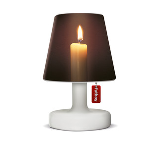cooper cappie candlelight für fatboy Edison Petit