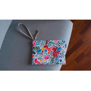 Pouch Florina by REMEMBER