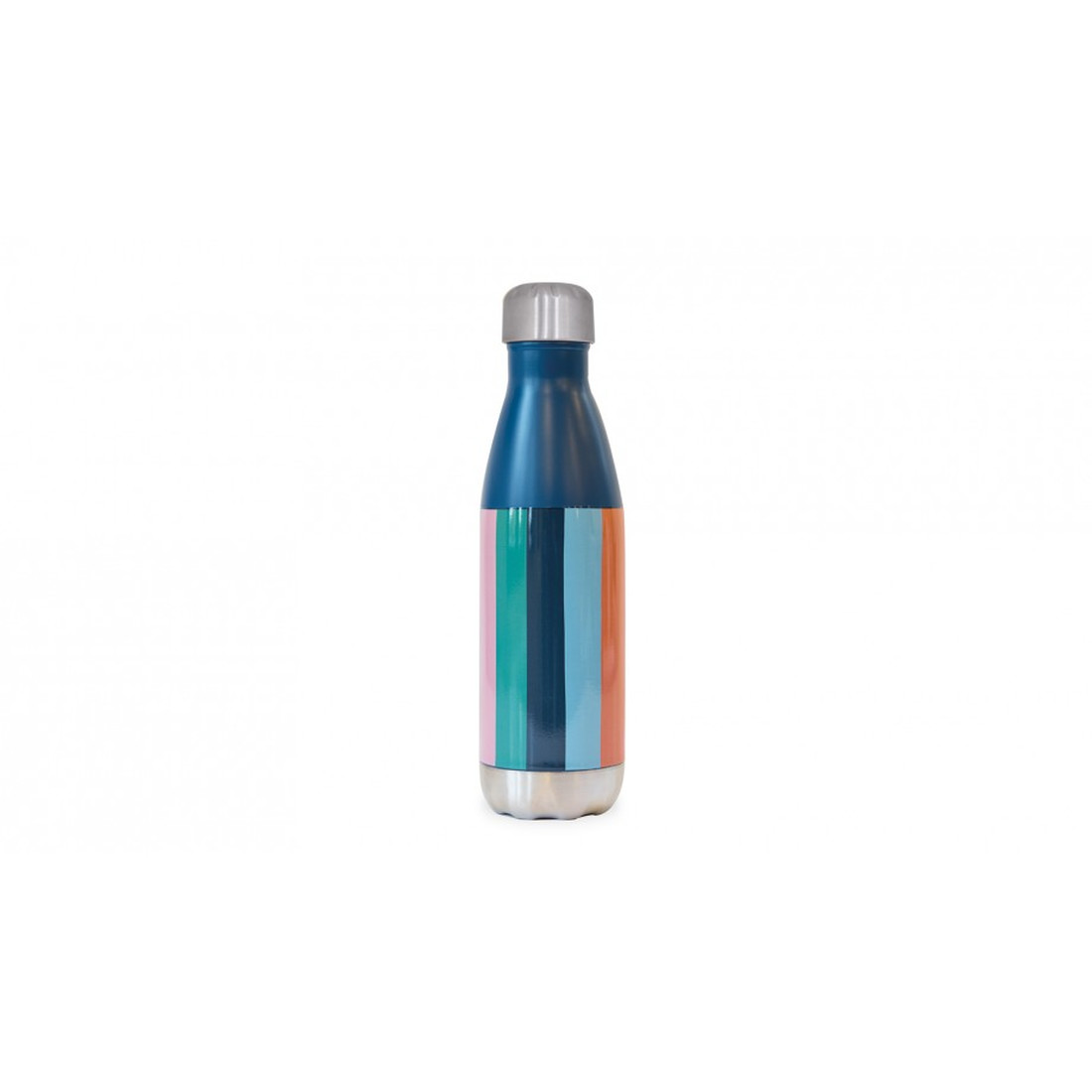 Thermos Trinkflasche Marino by REMEMBER