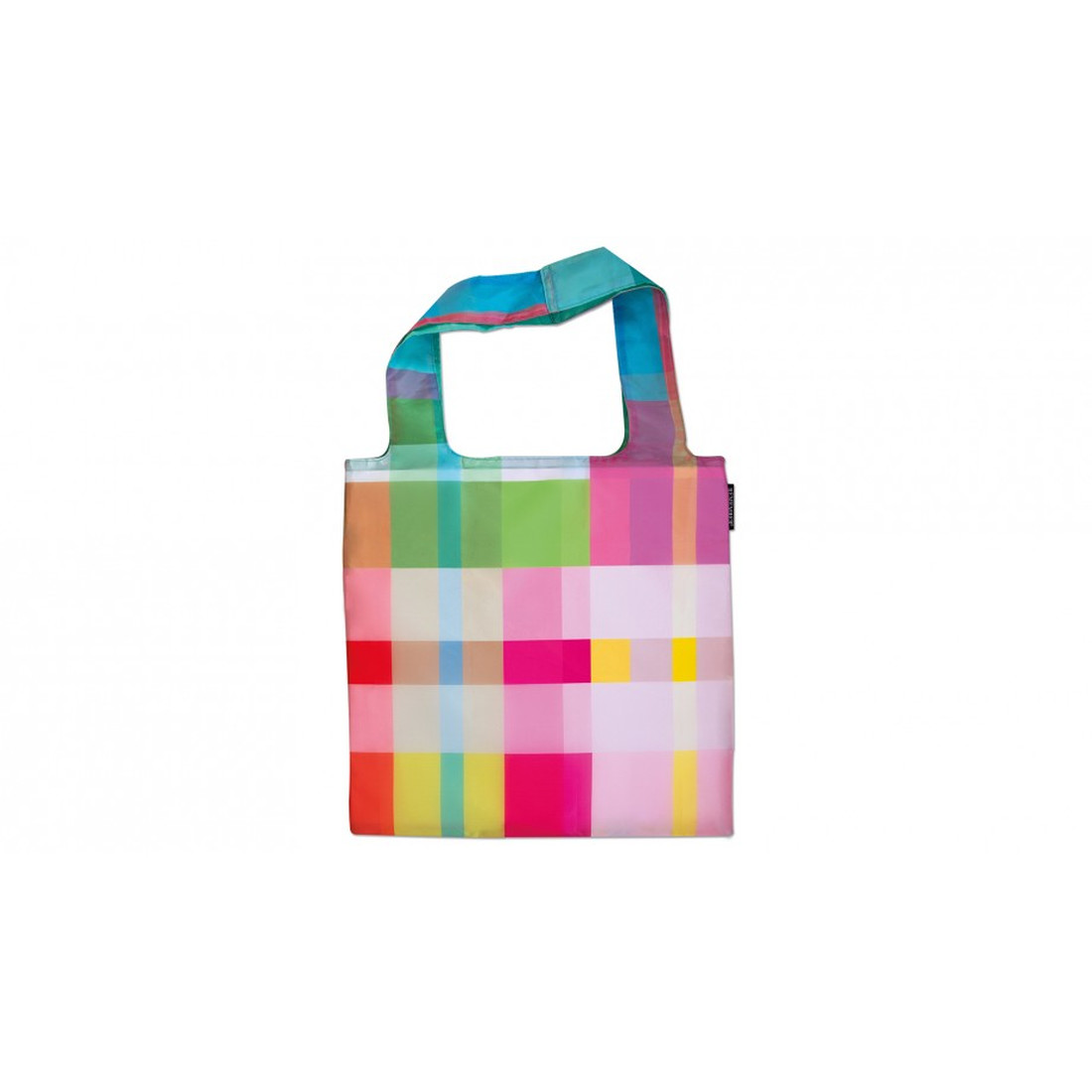 Shopper Tragetasche Treviso by REMEMBER