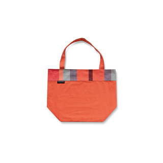 Strandtasche Coral by REMEMBER