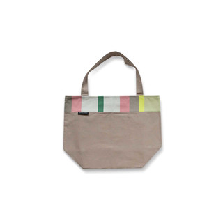 Strandtasche Marina by REMEMBER