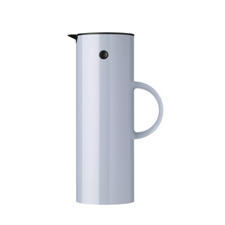 EM77 Isolierkanne 1 l, cloud by stelton