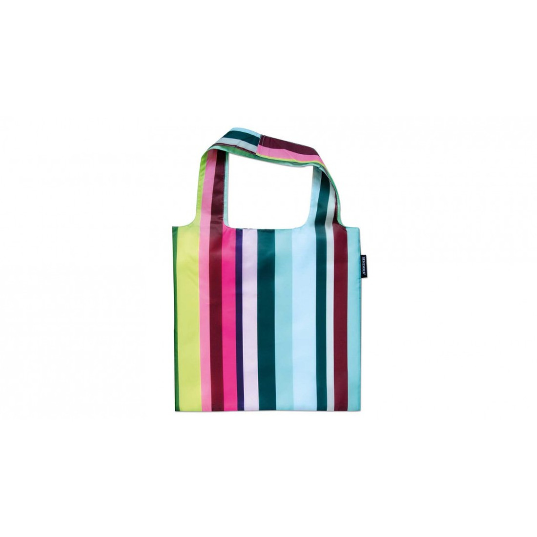 Shopper Tragetasche Melia by REMEMBER