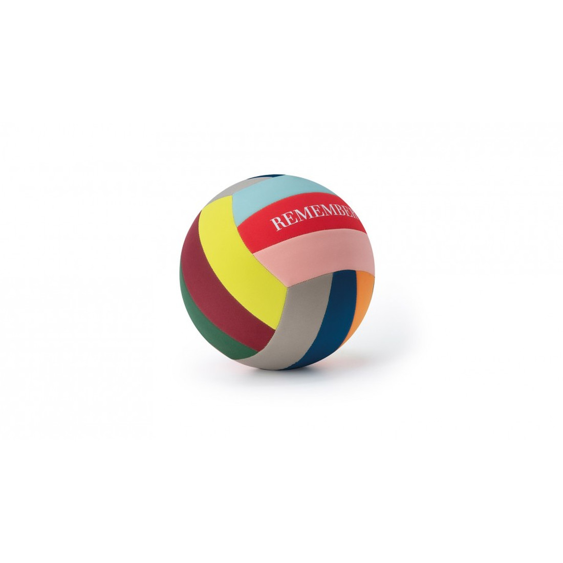 Freizeitball by REMEMBER
