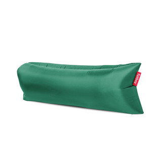 Sitzsack Lamzac the Original 3.0 jungle green by fatboy