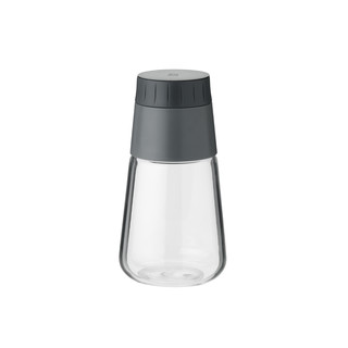 SHAKE-IT Dressing-Shaker, grau RIG-TIG by Stelton