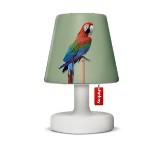 cooper cappie - bird is the word für Edison Petit by fatboy