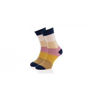 Damen Socken Modell 19, 36 - 41 by REMEMBER