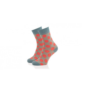 Damen Socken Modell 20, 36 - 41 by REMEMBER