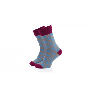 Herren Socken Modell 36, 41 - 46 by REMEMBER