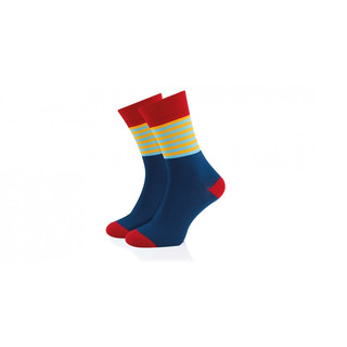 Herren Socken Modell 37, 41 - 46 by REMEMBER