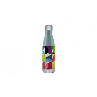 Thermos Trinkflasche Solena by REMEMBER